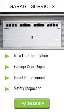 Garage Door Repair Pacoima CA